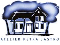 Atelier Petra Jastro